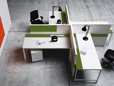 Li Per Ufficio : Mobili per l ufficio copyfin