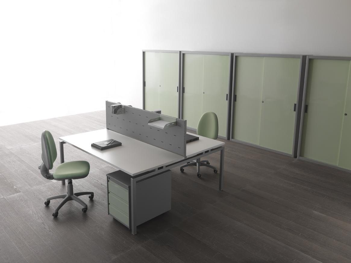 mobili per l'ufficio