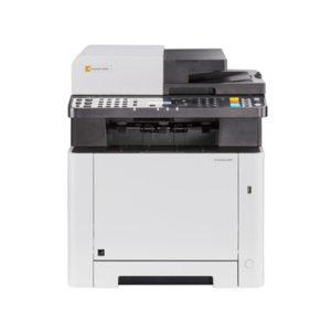 Multistampatore A4 colori P-C2655W MFP