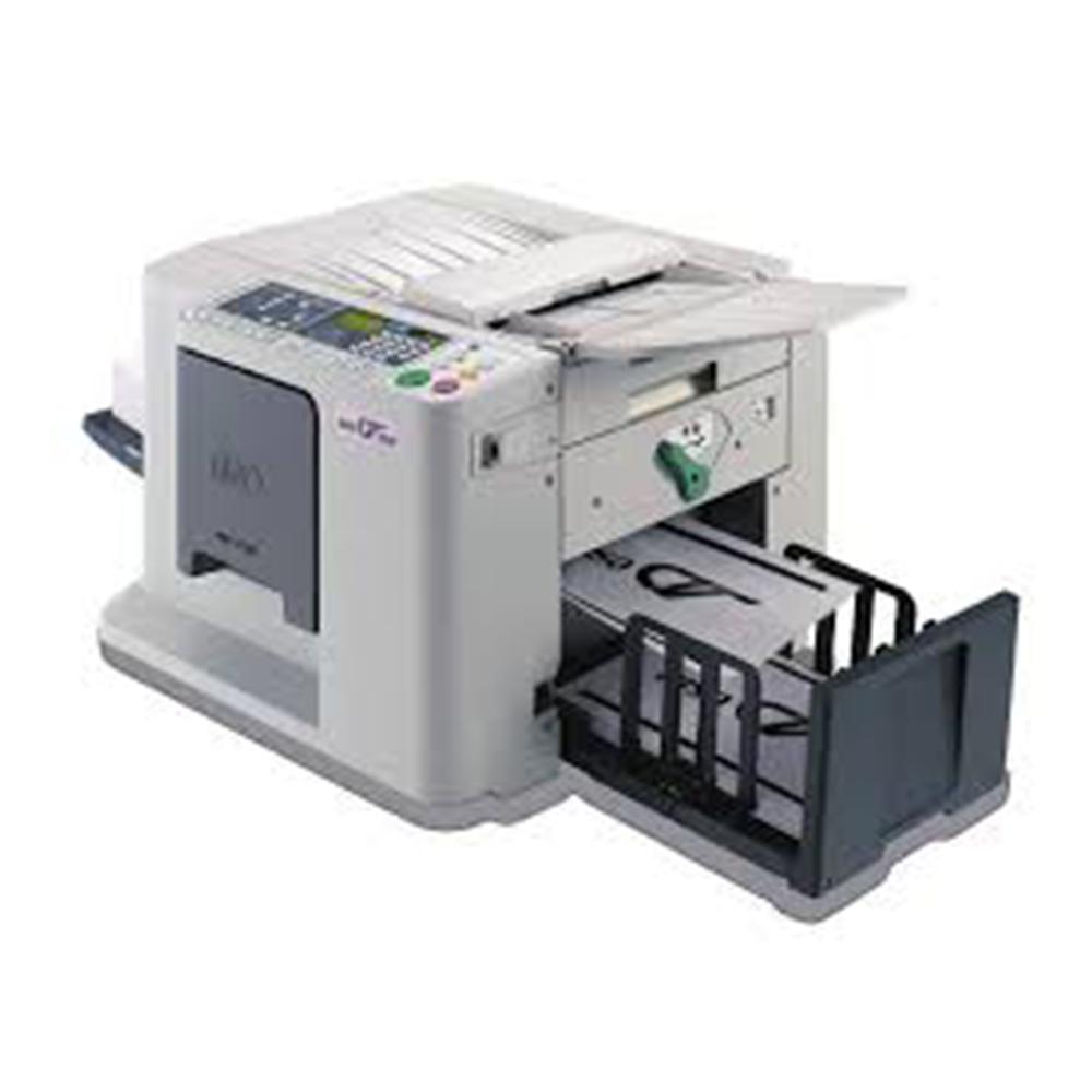 multifunzione a inchiostro - tecnologia matrice - CV3230