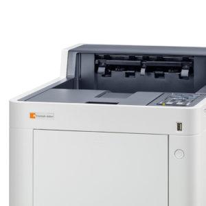 Stampante a colori Triumph-Adler P-C3560DN
