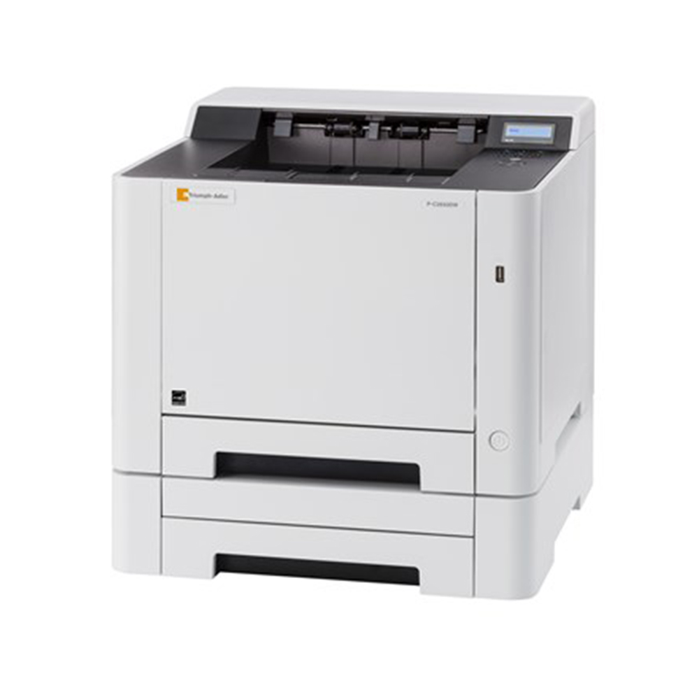 stampante - colori - P-C2650DW