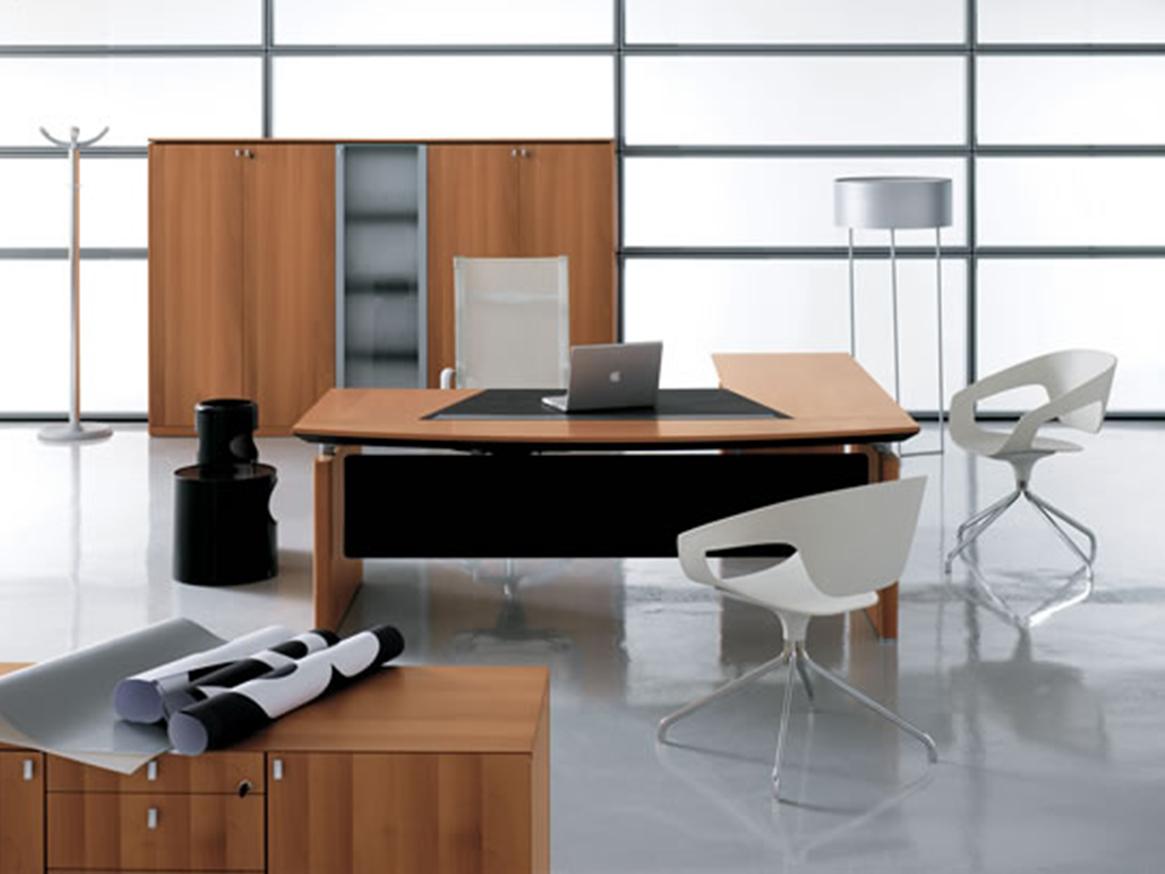 Arredamento ed accessori per l 39 ufficio copyfin for Accessori arredamento