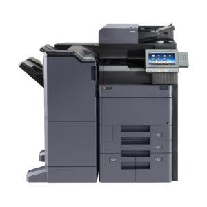 Multistampatore laser A3 colori 4006ci